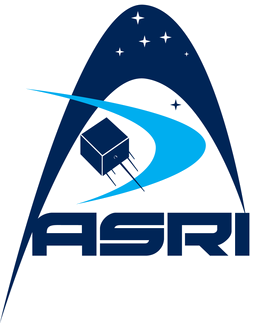 Space clipart space research. Asher institute wikipedia