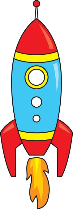 Space clipart space thing. At getdrawings com free
