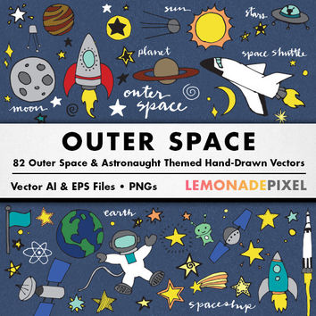 Space clipart space thing. Best star products on