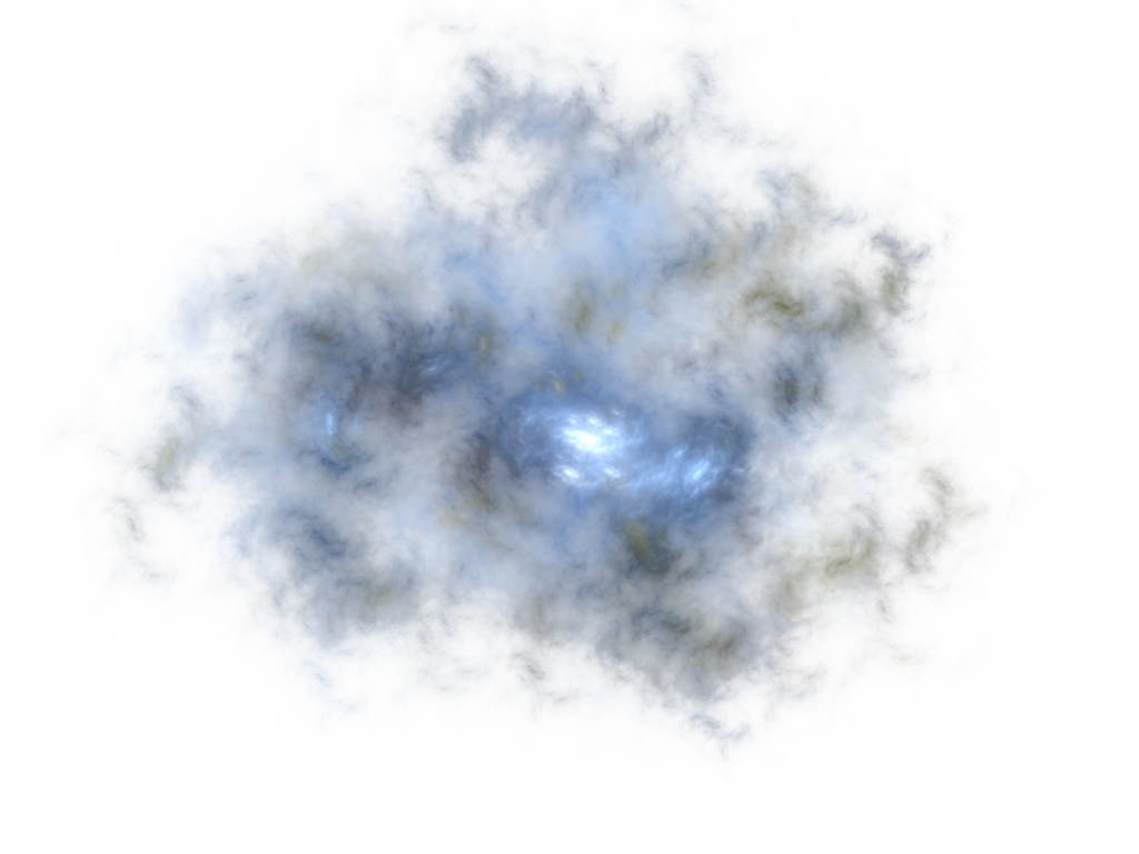 Space Cloud Transparent Png Clipart Free Download Ywd