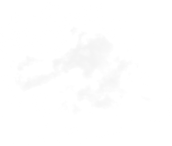 Space cloud png. Rd issue odyssey