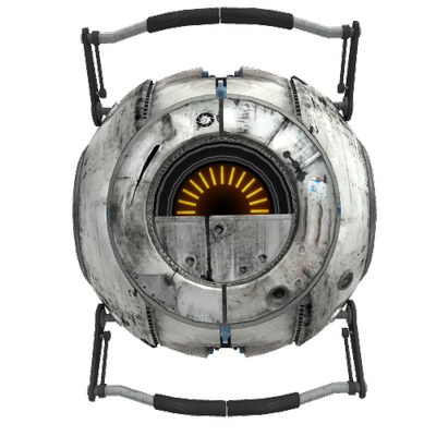 Space core png. Personwitheface twitter