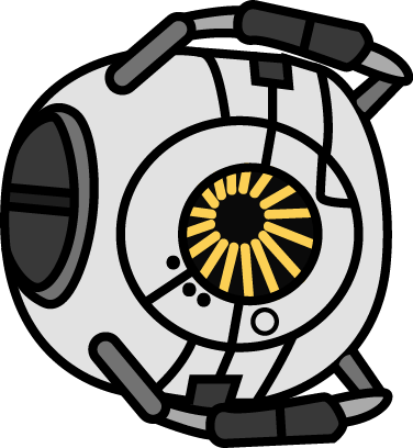 Space core png. By tertonda on deviantart