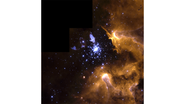 Space dust clouds png. Hubblesite image nebula ngc