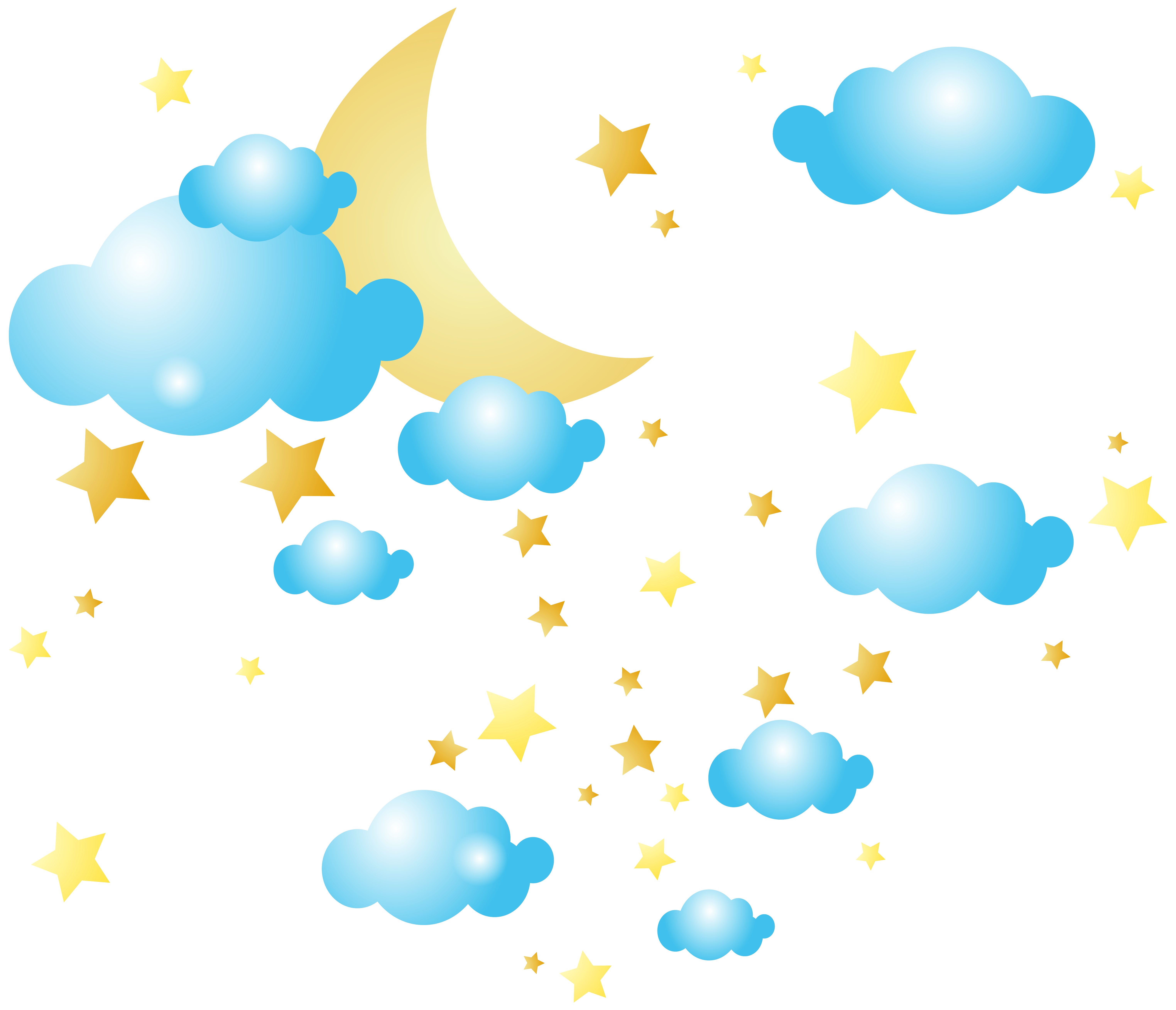 Space wallpaper png. Collection of free clouding