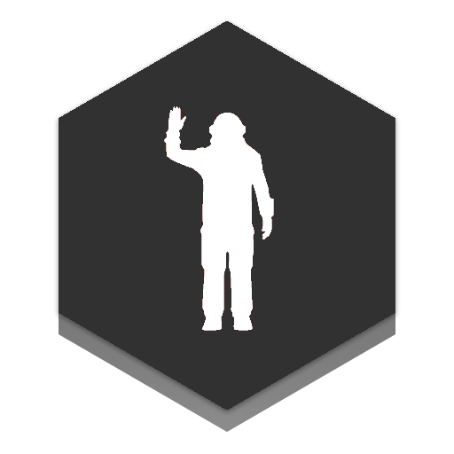 Space engineers logo png. I made a honeycomb