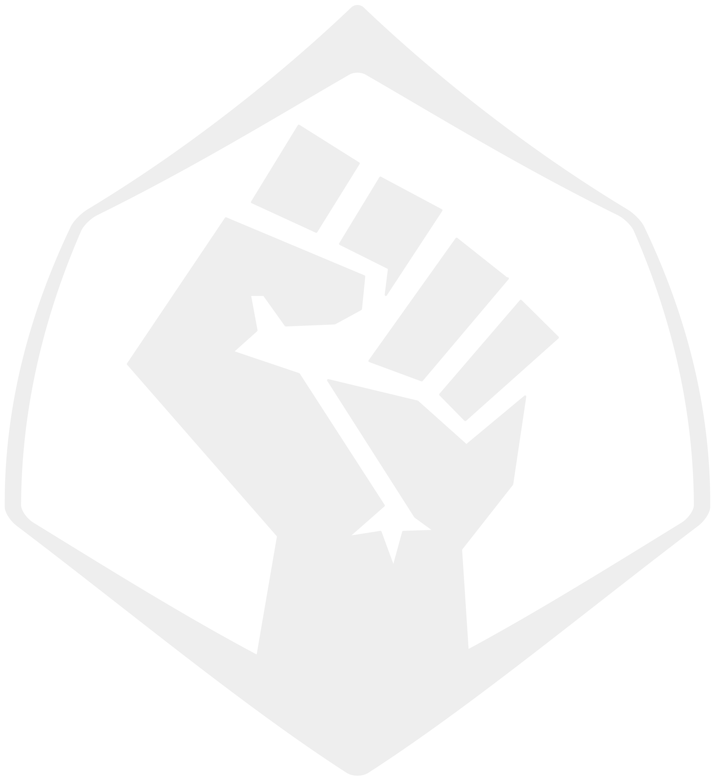 Space engineers logo png. Rebels games welcome to