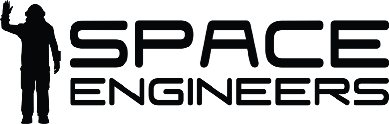 Space engineers logo png. Image wiki fandom powered
