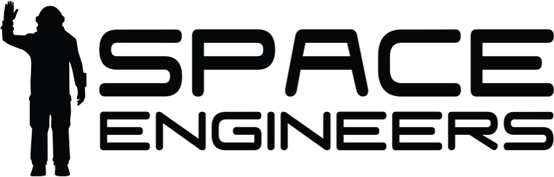 Space engineers png. Image logo yogscast wiki
