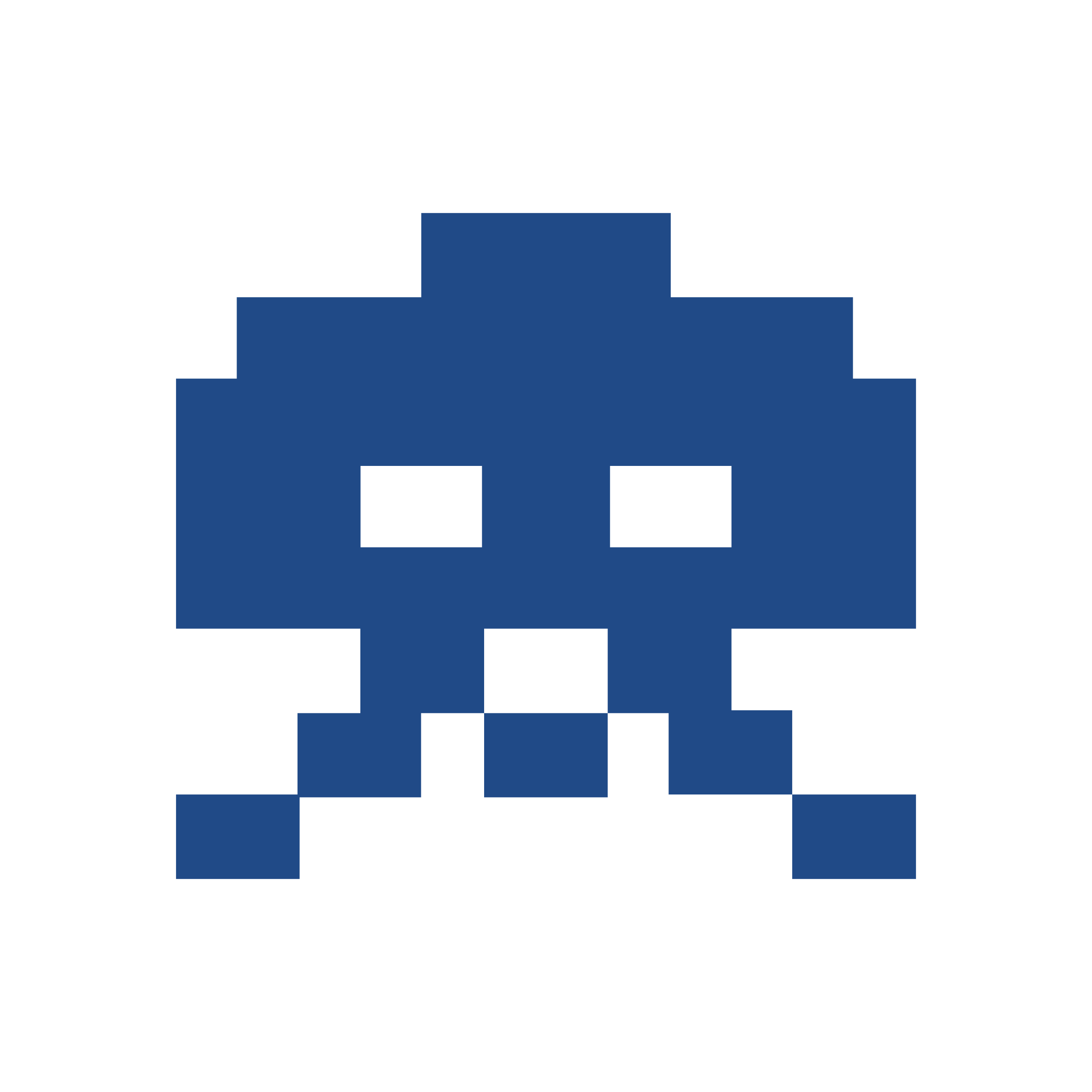 Space invaders alien png. Clipart big image