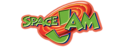 Space jam png. Image