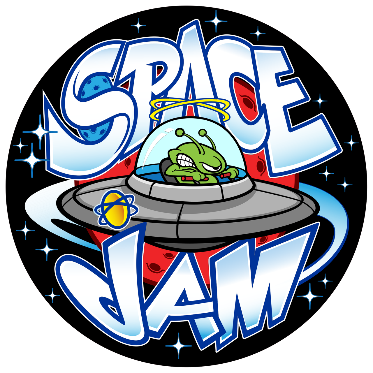 Space jam png. Drakes vape and taste