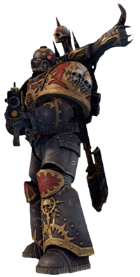 Space marine png. Image csm chaos wiki