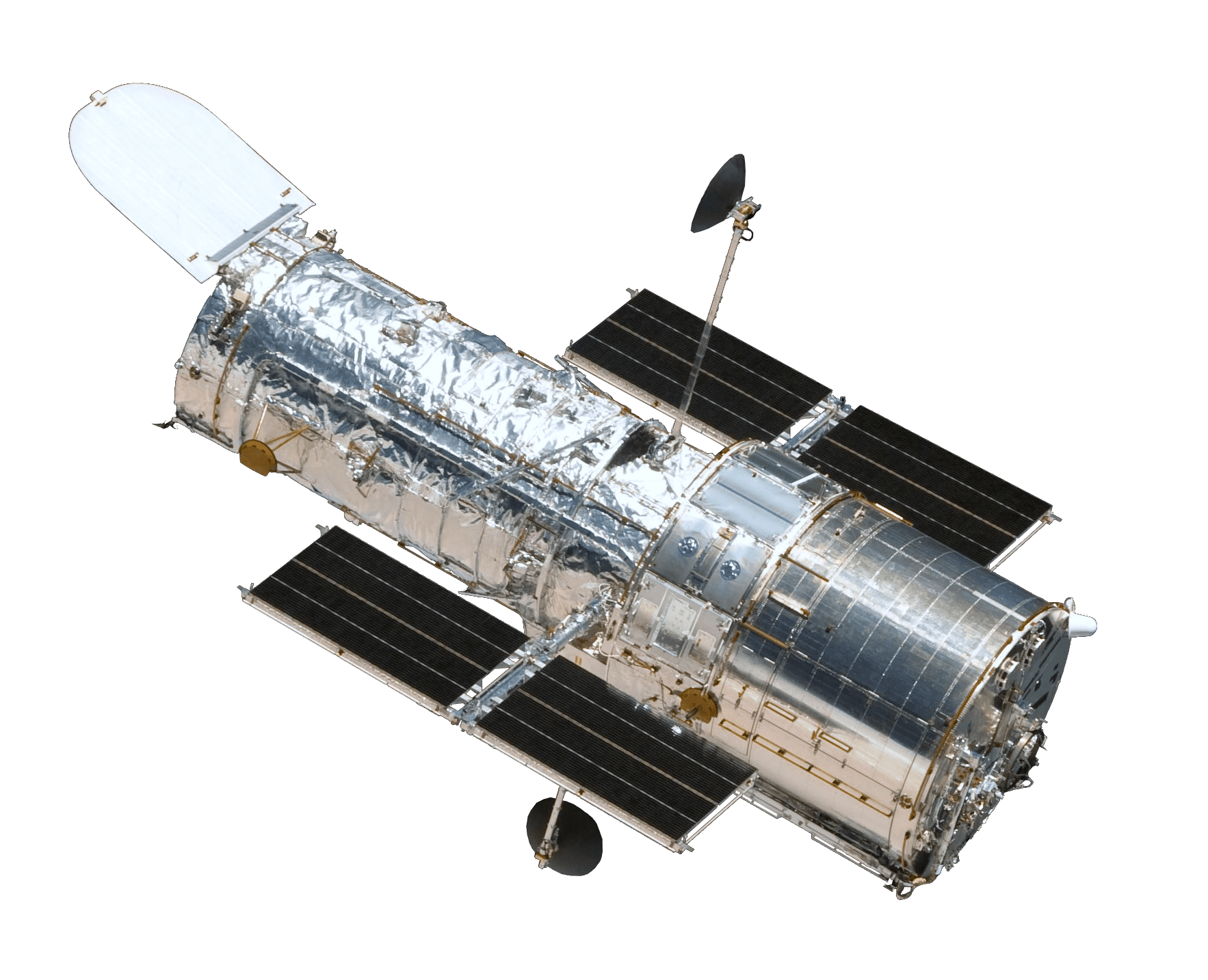 Space objects png. Telescope transparent stickpng