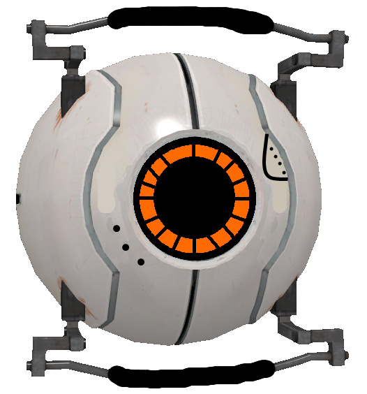 Space core png. Image portal by needlemouse