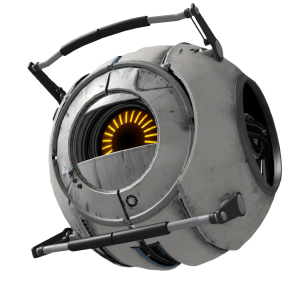 Space core png. Sphere portal wiki