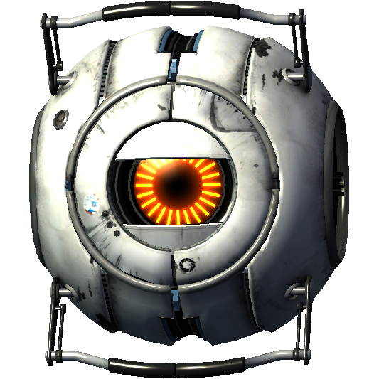 space core png