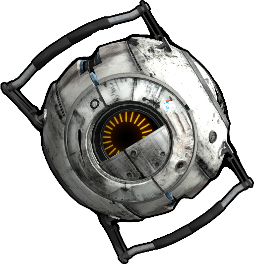Space portal png. Spaaaccccce animated core from
