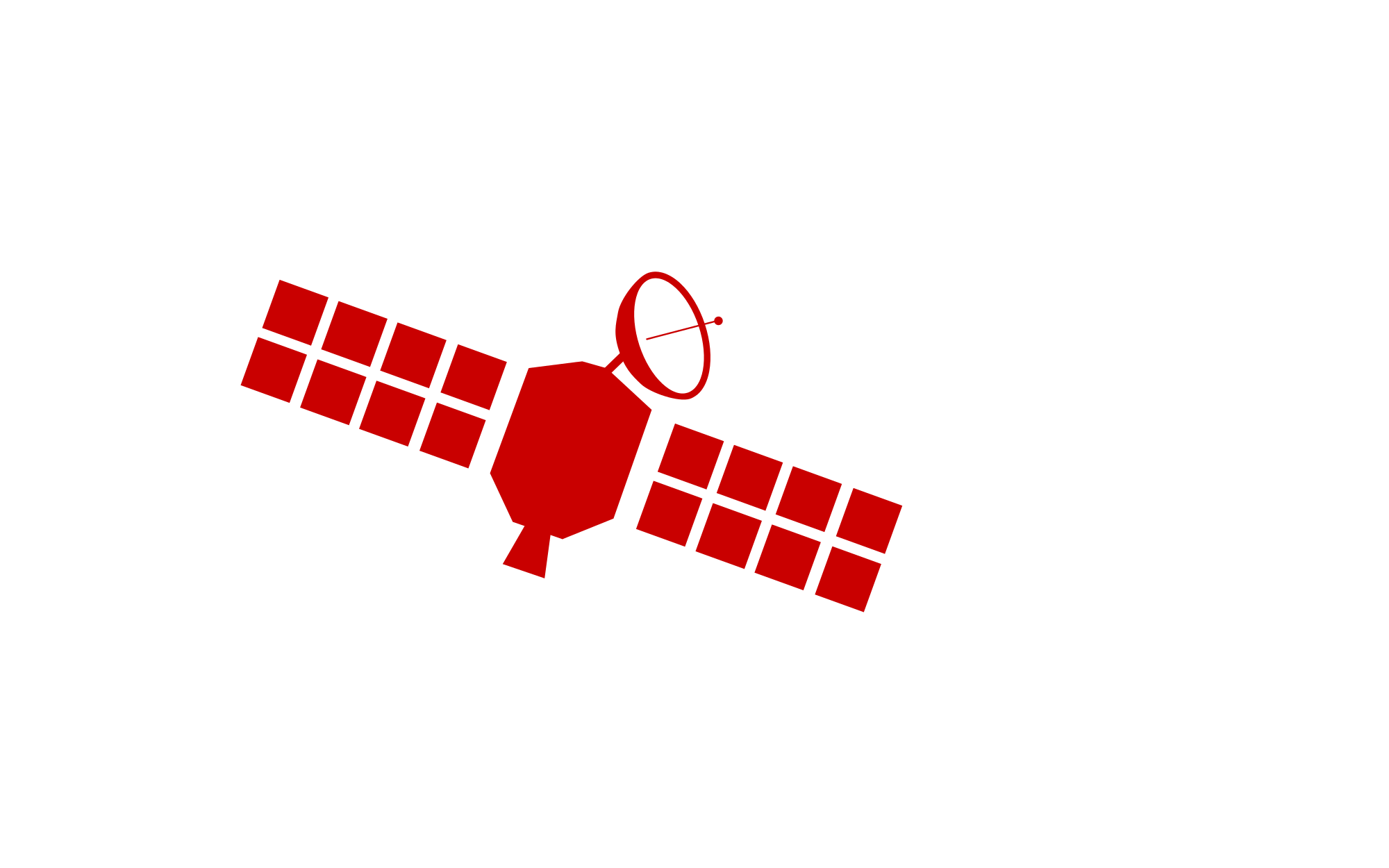 Space probe png. File icon svg wikimedia