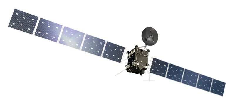 Space probe png. Image gallery spaceopedia probes