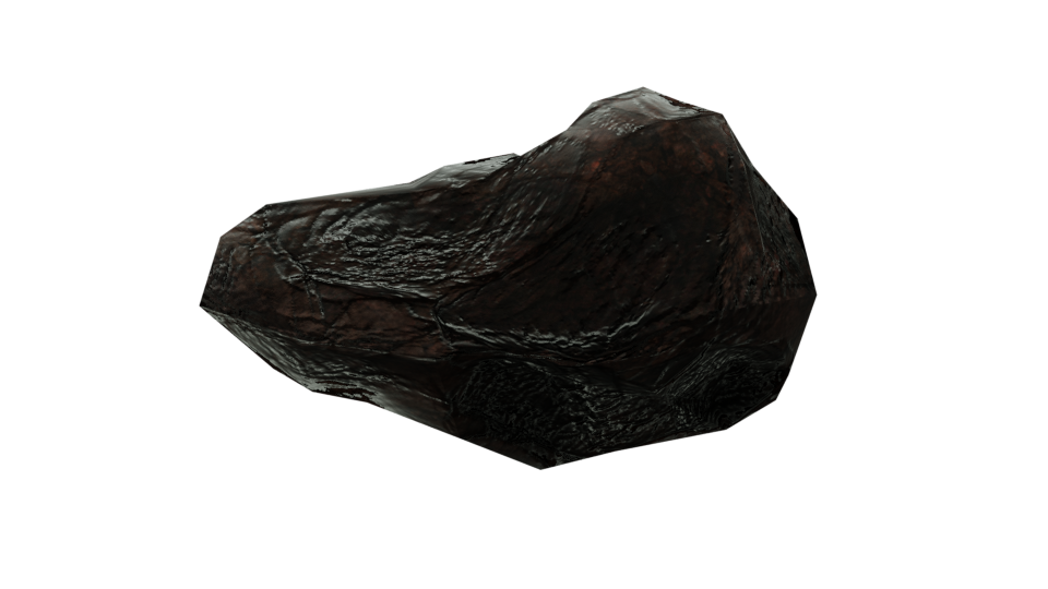 Space rock png. Sunroblox on twitter roblox