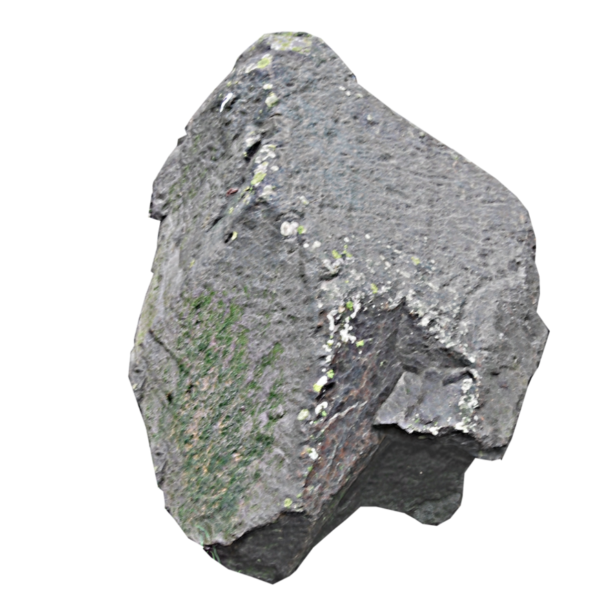 Space stone png. Images rock rocks free