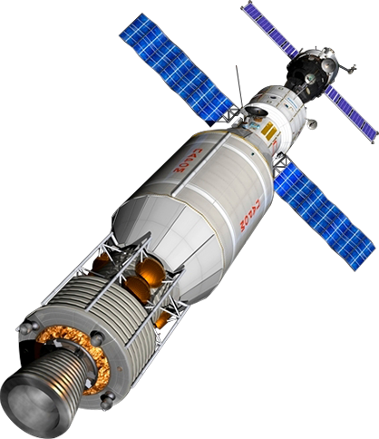 Space satellite png. Weather pictures transparentpng image