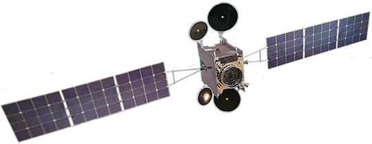 Space satellite png. Transparent pictures free icons
