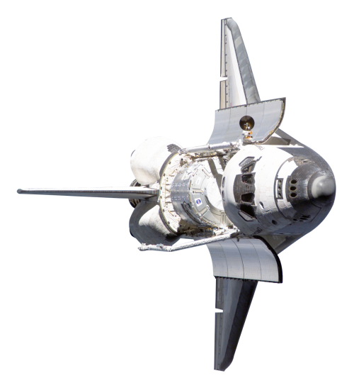Space shuttle png. Transparent image pngpix