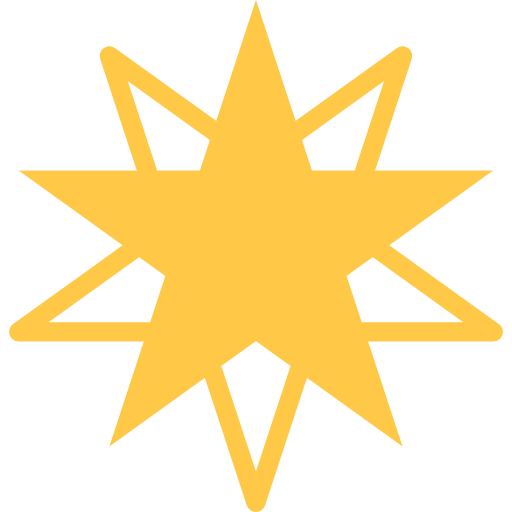 Space star png. Favorite shapes universe galaxy