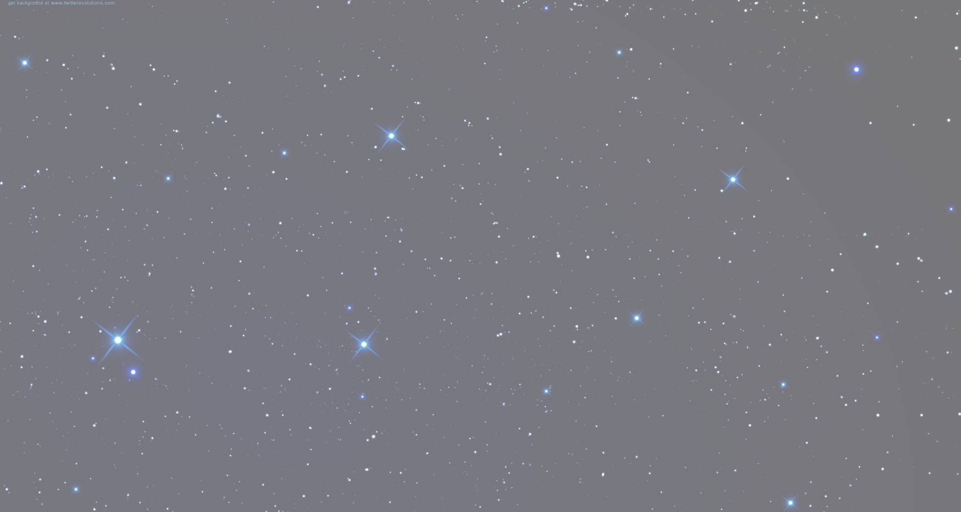 Space stars png. Moe shahrooz unsupported viewing