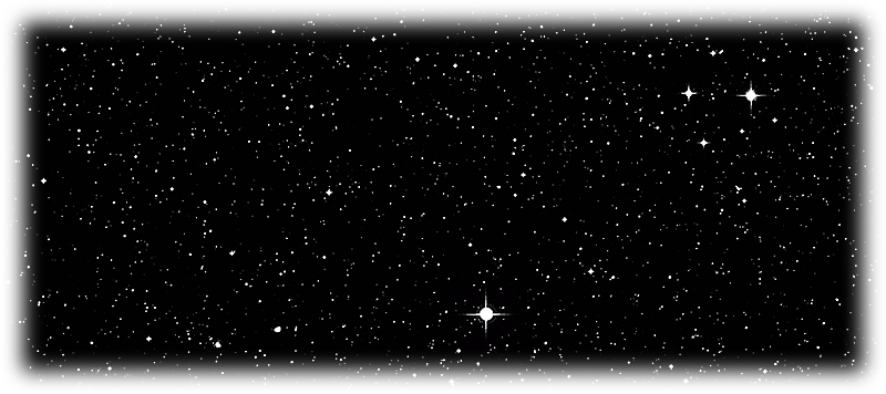 Space stars png transparent. Fallout texture overhaul at