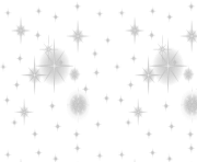 Space stars png transparent. Clipart free images galaxy