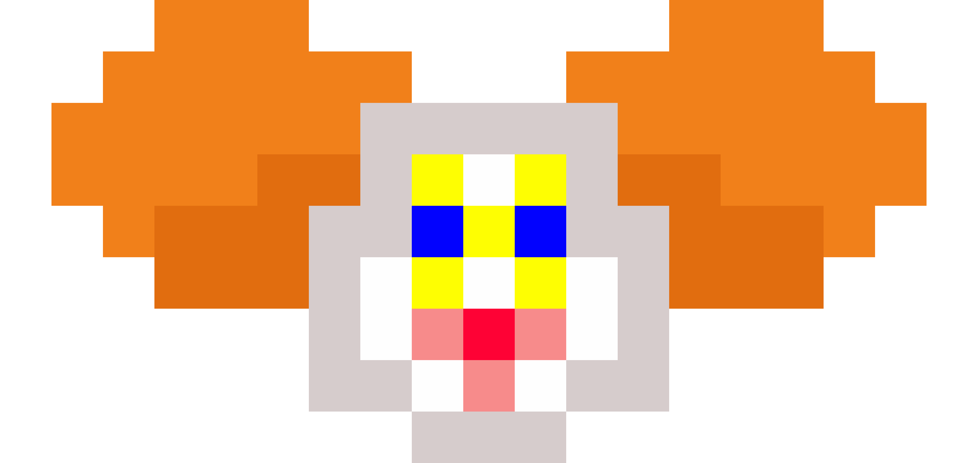 Space station 13 clown png. Tg traditional games thread