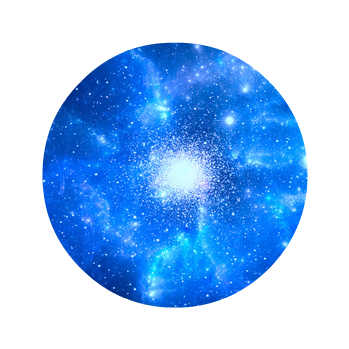 Space stone png. Sapphire meaning transparentpng image