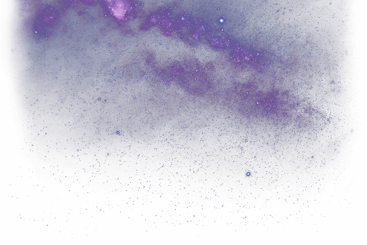 Space transparent png. Images of galaxy spacehero
