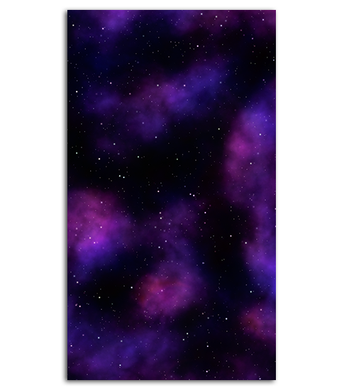 Space wallpaper png. Nebula mobile cool walpapers
