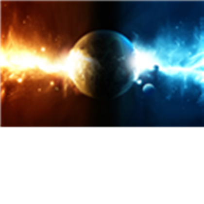 Space wallpaper png. Sci fi explosions roblox