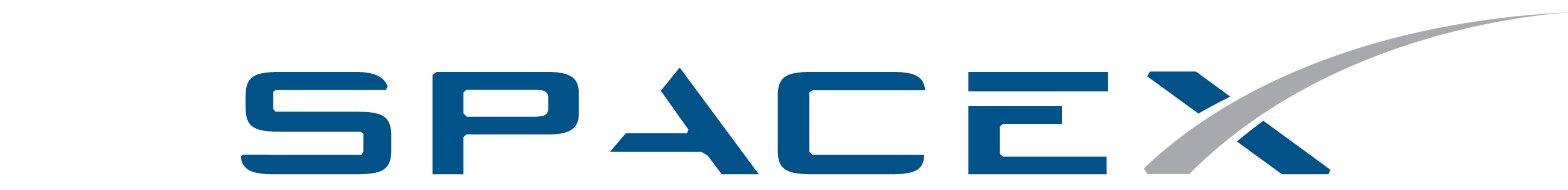Space x png. Spacex logos