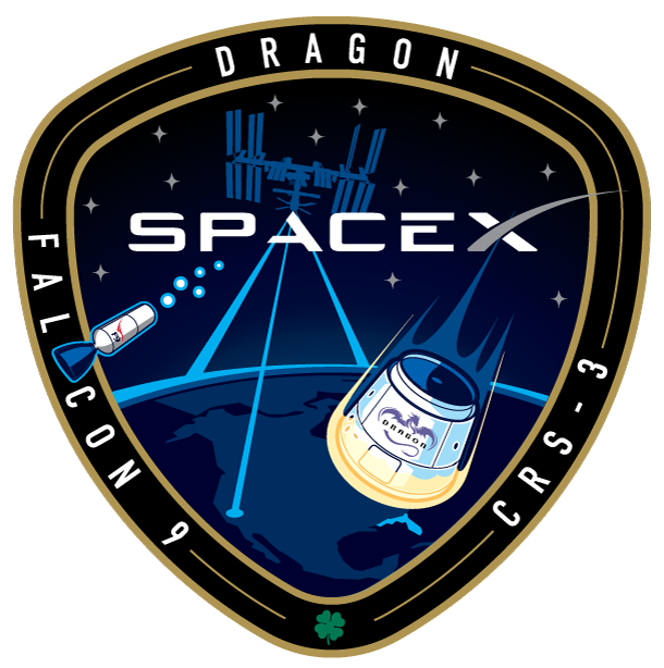 Space x png. Falcon and dragon launching