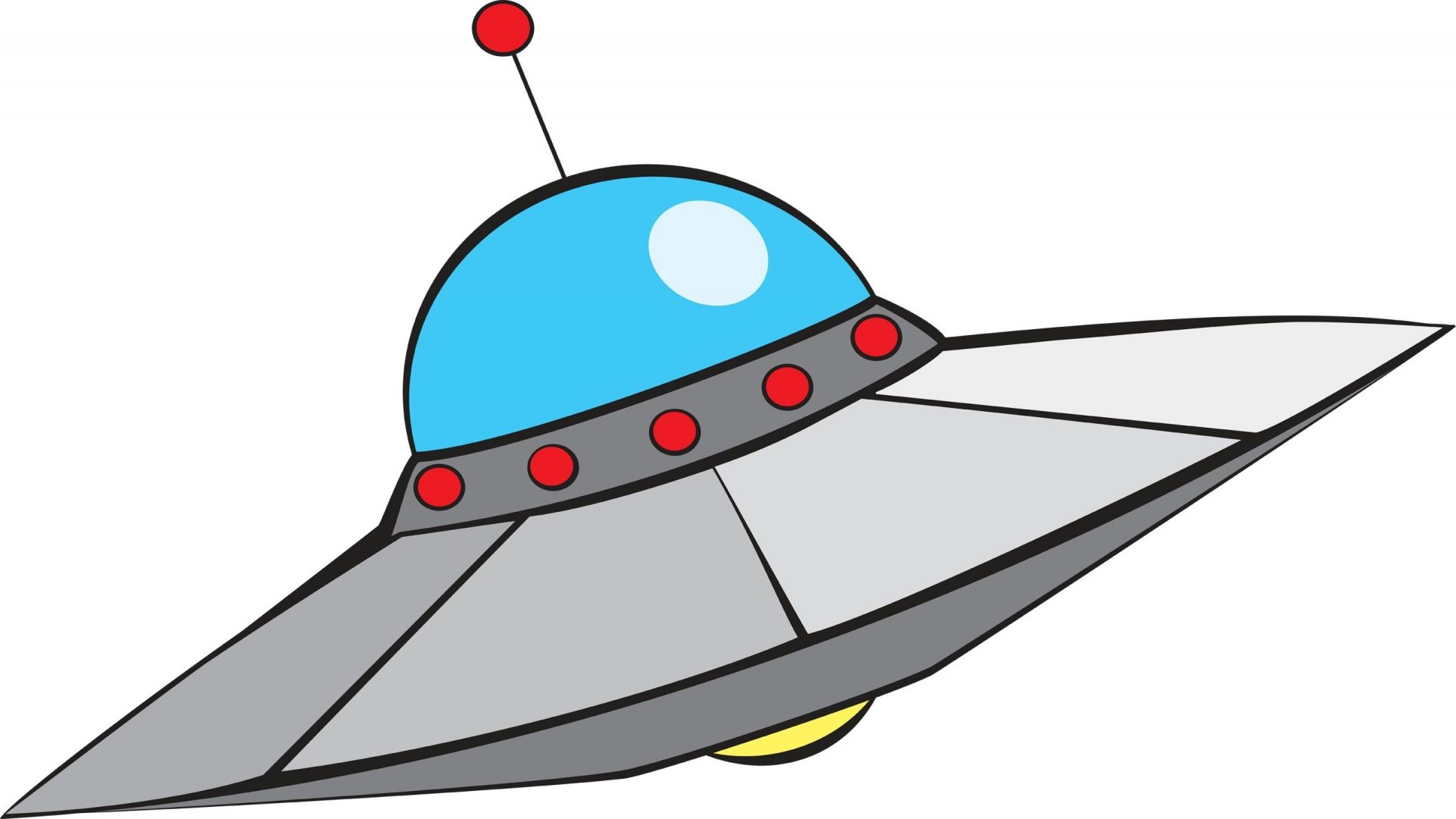 Space ship at getdrawings. Spaceship clipart svg transparent stock
