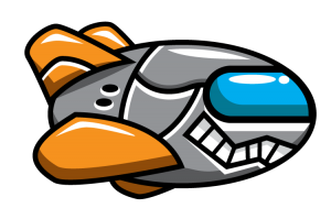 Free to use public. Spaceship clipart clipart library library