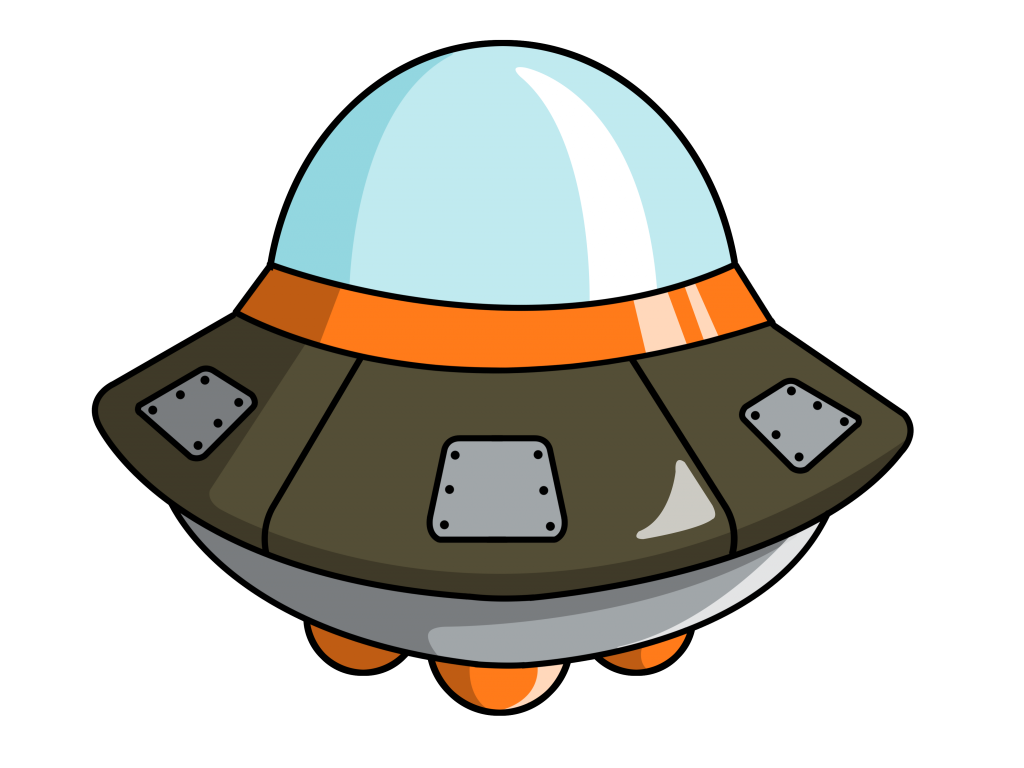 Best photos . Spaceship clipart clip art royalty free download