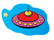 Search results for clip. Spaceship clipart blue png transparent stock