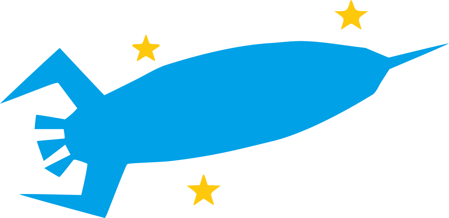 Spacecraft the can do. Spaceship clipart blue clipart royalty free stock