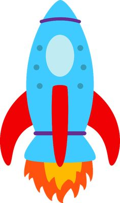 At getdrawings com free. Spaceship clipart blue graphic freeuse