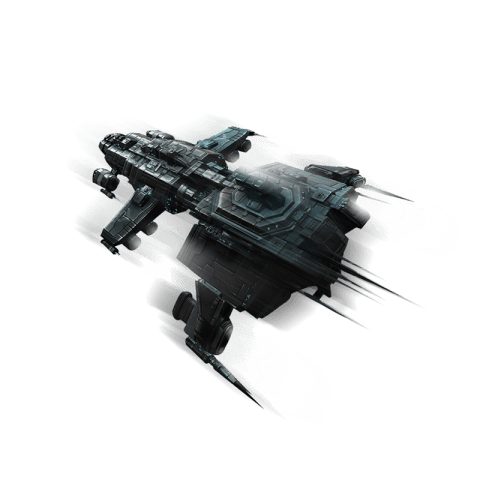 Spaceship png images. Download tech background toppng