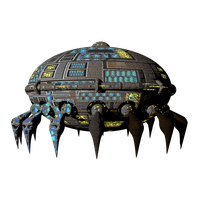 Spaceship png images. Download free photo and