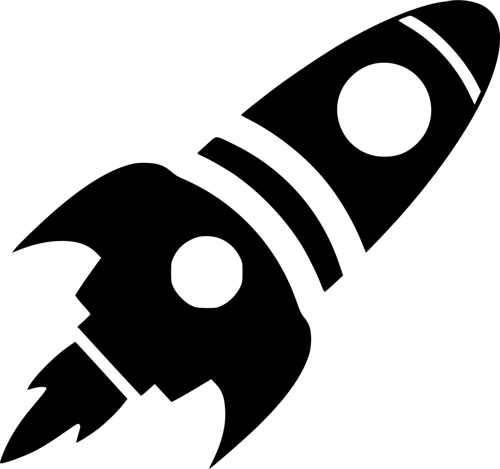 Spaceship svg line art. Physics picture library