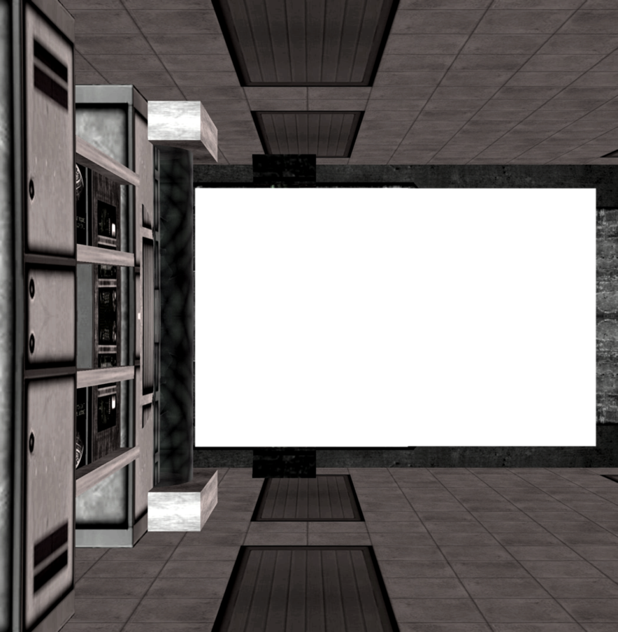 Spaceship window png. Building and by mysticmorning